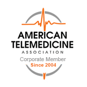 Secure Medical has been a corporate member and supporter of the ATA since 2004