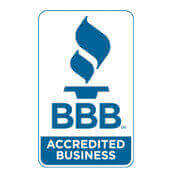 Healthymale A+ BBB Business Review
